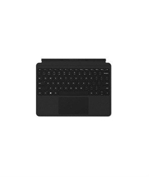 MS Srfc Go Type Cover Hdwr Black