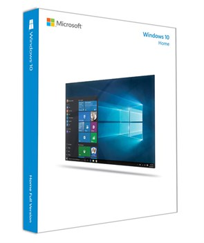 Windows 10 Home - Elektronik Lisans