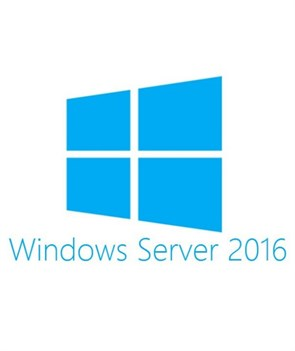Windows Server Standart 2016 OEM 64Bit Türkçe