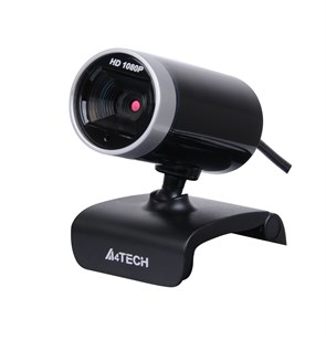 A4 TECH A4 TECH WEBCAM PK-910H 1080p FULL HD PK-910H