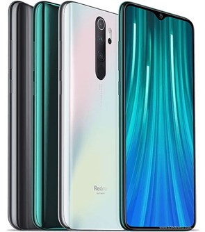 XIAOMI 20MP NOTE8 PRO 6GB/128GB 6.53